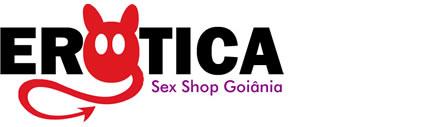 EróticaGyn - Cosméticos, Produtos Eróticos e Lingerie - Goiânia-GO